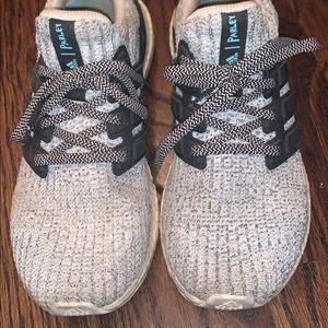 adidas Shoes | Ulta Boost Size 75